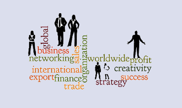 An analysis of the business coordination and motivation as primarily realized through organizations